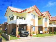 Pagibig Homes In Tarlac Philippines