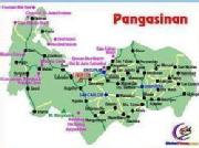 Pangasinan Commercial/business/industrial Land