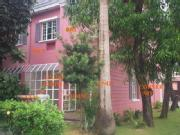 Paranaque Townhouse Near Naia For Rent