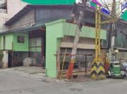Pasay City Commercial/warehouse