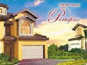 Portofino Alabang House And Lot For Sale Philippines
