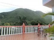 Posadas Alcira.tu Hospedaje En La Isla Margarita
