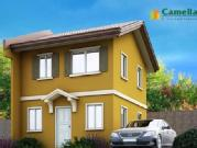 Pre Selling House And Lot In Calbayog City