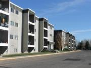 Princeton Place 1 Bedroom Apartment For Rent