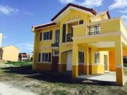 Property For Sale 5 Bedrooms Camella Nueva Ecija House And Lot For Sale Fatima