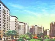 Property In Lucknow | 2bhk
