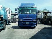 Quality truck low price