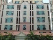 Ready For Occupancy Condo@qc Rent To Own No Downpayment