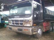 Reconditioned dumptrucks for sale japan surplus trucks