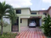 Rent A House Acarigua Alquila Quinta En Araure Cod. 09 7758