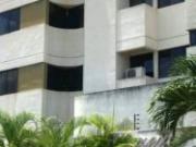 Rent A House.cod#11 6471.m.m.funcional Apartamento En Alquiler En El Trigal Nort