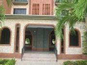 Rent A House Ligia Hurtado Alquila,apto En La Paragua