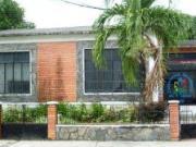 Rent A House Sorondo Asesores Acarigua, Vende Casa, Cod Flexs. 09 3100