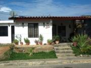 Rent A House Sorondo Asesores Acarigua, Vende Casa En Cabudare. Cod, 10 3168