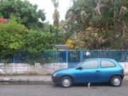 Rent A House Sorondo Asesores. Vende Casa En Acarigua Araure. Cod Flexs. 10 2923