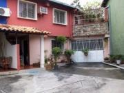 Rent A House, Vende Quinta En Acarigua Araure Portuguesa. Cod Flexs. 09 6392
