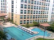 Rent To Own Condominium In Pasig City