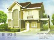 Rent To Own. Special Promo Discount Till Dec 22