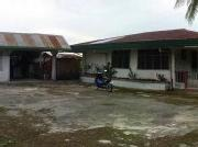 Residential House & Lot For Sale