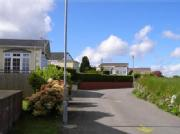 Residential Property For Sale Manor Park Home Estate, St. Austell, Cornwall, Pl26 8yp