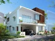 House Independent 10 Lakhs Hyderabad Houses In Hyderabad Mitula