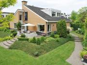 Rietganslaan 19, Almere