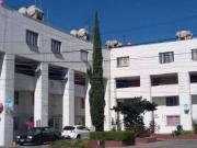 Rivera Anaya Amplio Departamento