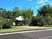 Rural Property Feeling In The Middle Of Ravenshoe. The Historic Butter Factory