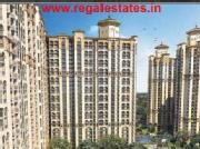 Sale 3 Bhk Apartment Dlf Capital Greens Ii Delhi 9911354517 Www.regalestates.in