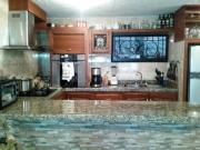 Se Venda Casa Tipo Town House En Palmira