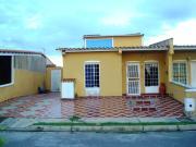 Se Vende Casa En Ciudad Alianza