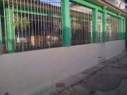 Se Vende Casa En Naguanagua Urb Tarapio Ii Lpc094