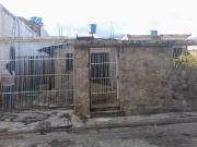 Se Vende Casa En Obra Gris En La Vivienda Rural De Barbula Naguanagua