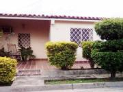 Se Vende Linda Casa En La Ensenada San Joaquín