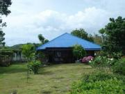 Seaside Vacation House For Rent