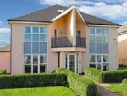 Seaview Apartments Salthill