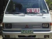 Second hand cars for sale