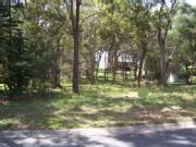 Sell Residential Land Macleay Island, 1/4ac Coondooroopa Dr. Qld