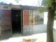 Shack With Site For Sale