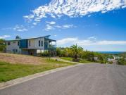 Simply Good Buying For Ocean View Land