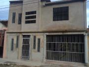 Sky Group Vende Amplia Casa En Tinaquillo El Bosque Sdc239