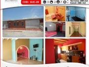 Sky Group Vende Casa En Urb Prados Del Lago Ciudad Alianza