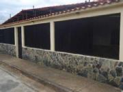 Sky Group Vende Hermosa Casa En Tinaquillo Sdc238
