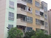 Sky Group Vende Pent House En Paso Real