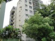 Sky Group Vende Pent House En Terrazas De Los Nísperos Valencia Edo Carabobo Maa587
