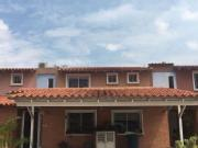 Sky Group Vende Town House En Naguanagua Cr Canta Piedra