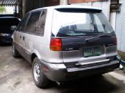 Sold out rush sale very reliable vehicle