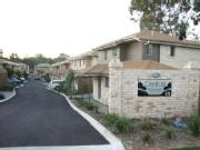 Spacious Townhouse In Brisbane Southern Area For Sale