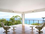 Spectacular Ocean View Home In Sunrise At 1770, Agnes Water