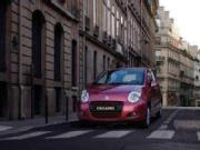 Suzuki celerio 2012 low down promo fast approval 2012 best deal this christmas